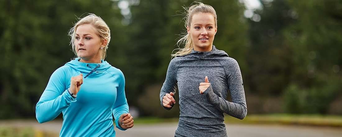 Boost weight loss success by 37-percent with this one simple strategy