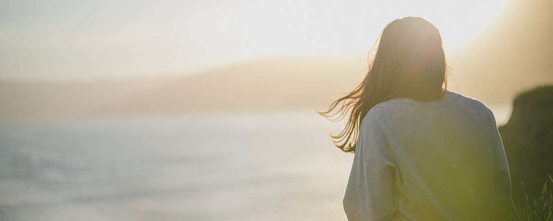 Deepen Your Wellness Journey With These 2 Easy Practices
